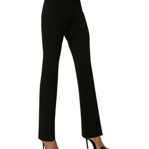 Sentimental New York Straight Leg Dress Pant